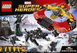 thor-ragnarok-lego-set-1