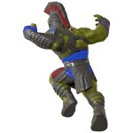 Thor-Ragnarok-Hulk-Ornament-root-1595QXI3462_QXI3462_1470_2.jpg_Source_Image