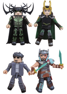Thor-Ragnarok-Minimates__scaled_600