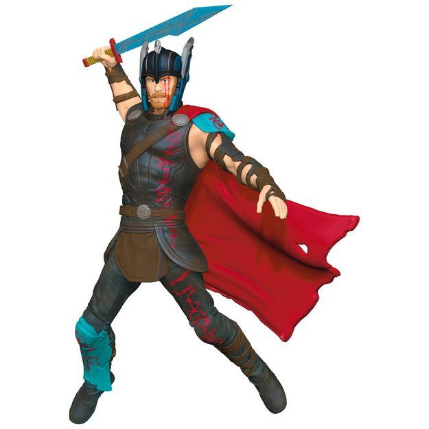 Thor-Ragnarok-Ornament-root-1595QXI3472_QXI3472_1470_1.jpg_Source_Image