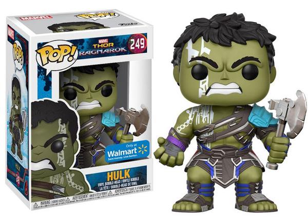 Funko-Thor-Ragnarok-24__scaled_600