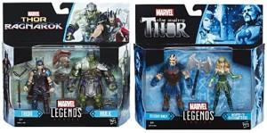 Thor-Ragnarok-4inch-Marvel-Legends__scaled_600