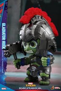 Thor-Ragnarok-Cosbaby-13__scaled_600