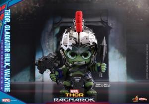 Thor-Ragnarok-Cosbaby-15__scaled_600