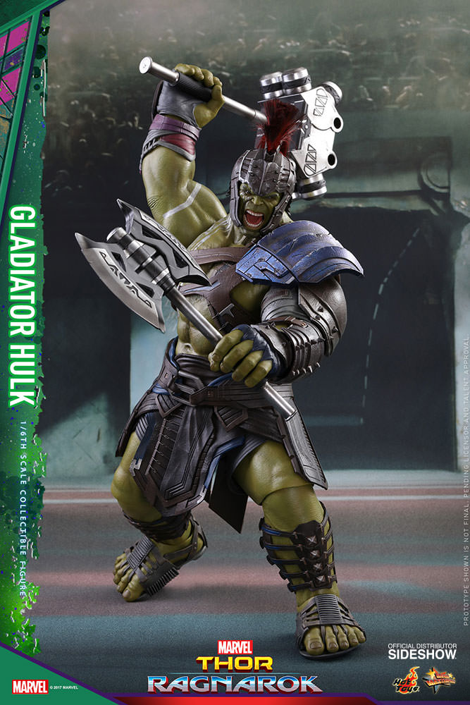marvel-thor-ragnarok-gladiator-hulk-sixth-scale-hot-toys-903105-01