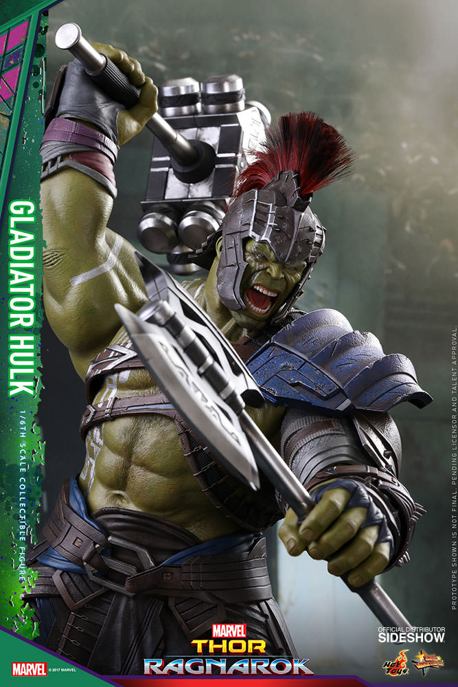 marvel-thor-ragnarok-gladiator-hulk-sixth-scale-hot-toys-903105-04
