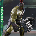 marvel-thor-ragnarok-gladiator-hulk-sixth-scale-hot-toys-903105-05