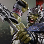 marvel-thor-ragnarok-gladiator-hulk-sixth-scale-hot-toys-feature-903105