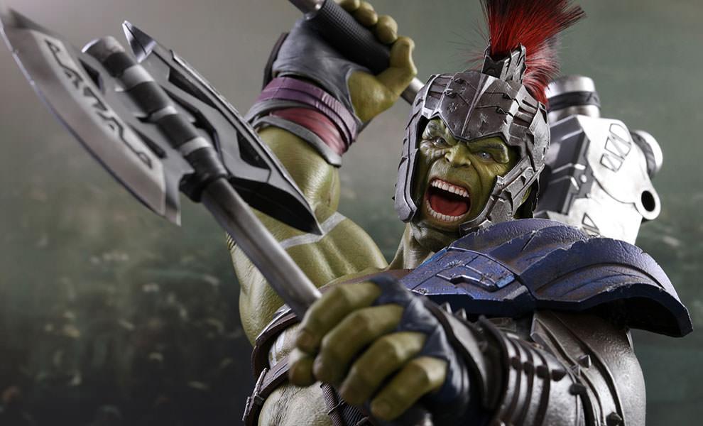 marvel-thor-ragnarok-gladiator-hulk-sixth-scale-hot-toys-feature-903105