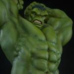 marvel-hulk-avengers-assemble-statue-sideshow-200356-09