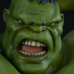 marvel-hulk-avengers-assemble-statue-sideshow-2003561-01