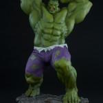 marvel-hulk-avengers-assemble-statue-sideshow-2003561-03