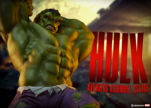 preview_HulkStatue_3