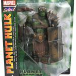 Marvel-Select-Planet-Hulk-Figure-Packaged-e1505226134361-640x816