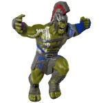 Thor-Ragnarok-Hulk-Ornament-root-1595QXI3462_QXI3462_1470_1.jpg_Source_Image (1)