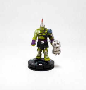 008-hulk1