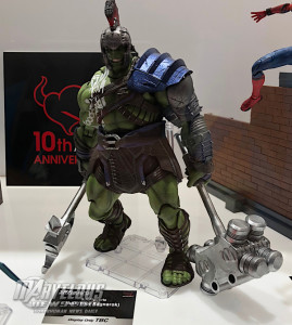 2017-NYCC-Marvel-Tamashii-Nations01__scaled_600