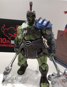 2017-NYCC-Marvel-Tamashii-Nations10__scaled_600
