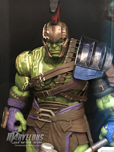 NYCC17-Marvel-DST29__scaled_600