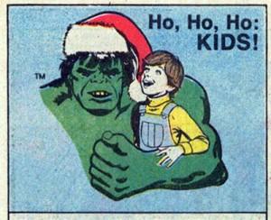 hulk-santa