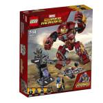 LEGO-Avengers-Infinity-War-Hulkbuster-Bust-Up-Box